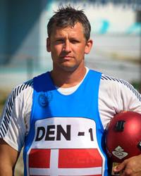Jakob Færch