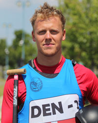 Anders Fisker