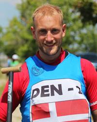 Simon Brucz