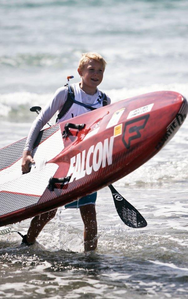 konkurrencens-yngste-deltager