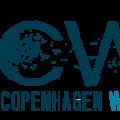 Copenhagen Watersports