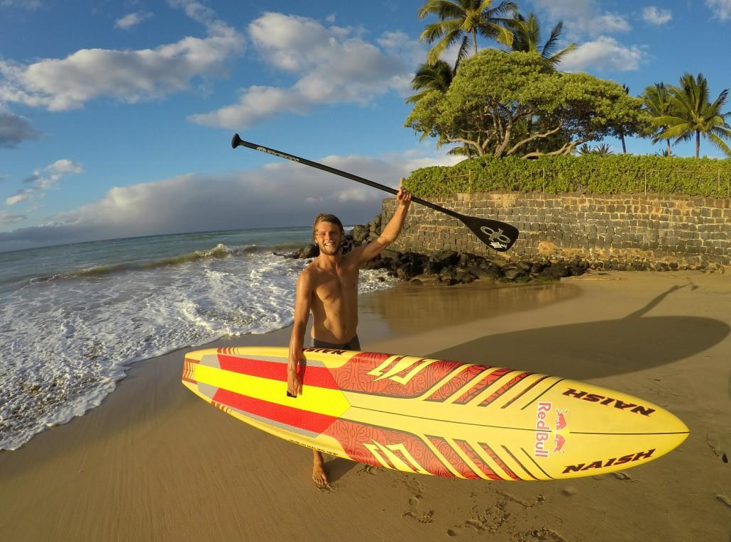 klar-til-kamp-paa-hawaii-photo-j-spencer