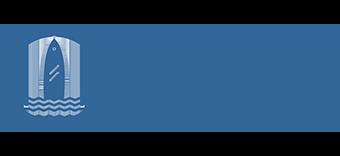Upload evt. logo